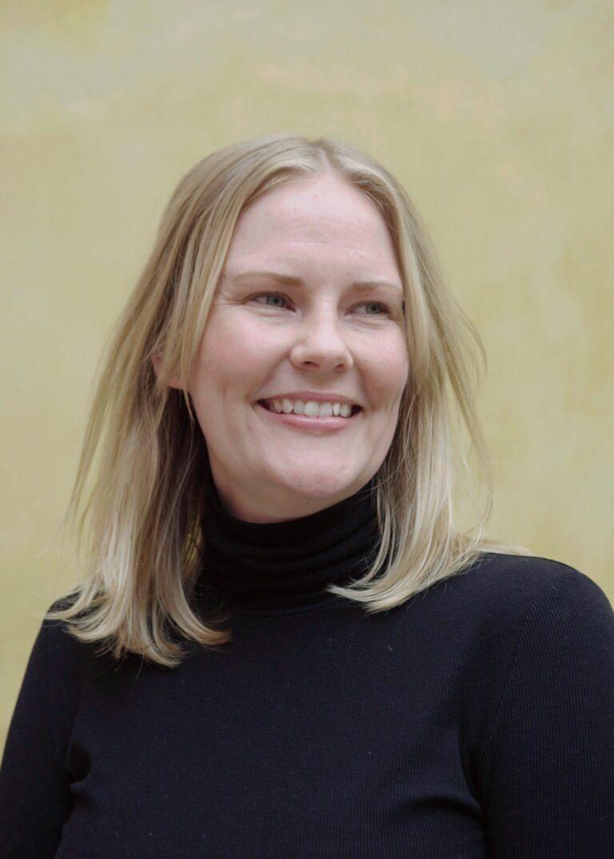 Maria Schmidt Myhlendorph (she/her)