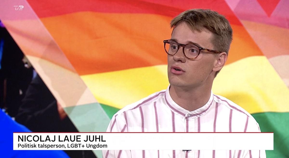 Nicolau Laue Juhl